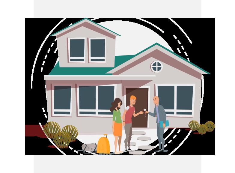 property-icon