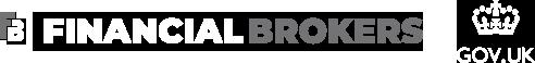 logo-fb-gov